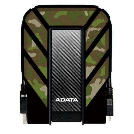 ADATA HD710M External Hard Drive