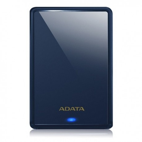 ADATA HD620S External Hard Drive