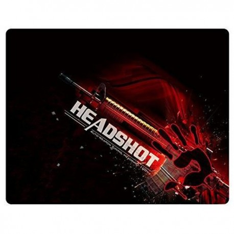A4Tech B 070 Bloody Gaming Mouse Pad