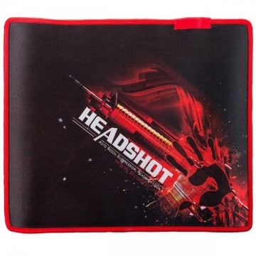 A4tech B072 Bloody Gaming Mouse Pad