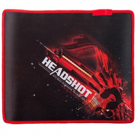 A4Tech B 072 Bloody Gaming Mouse Pad