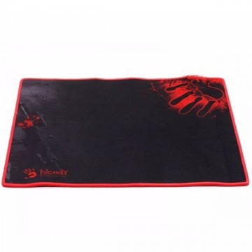 A4tech B080 Bloody Gaming Mouse Pad