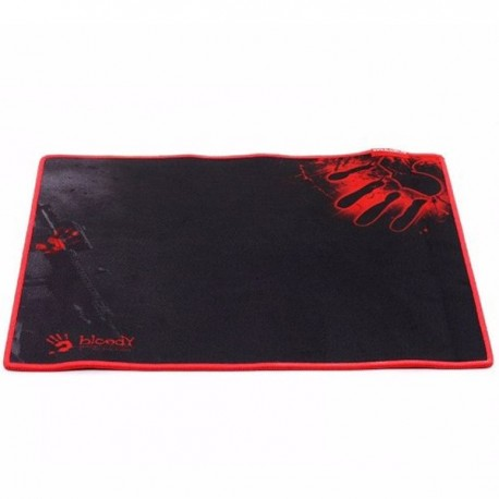 A4Tech B 080 Bloody Gaming Mouse Pad