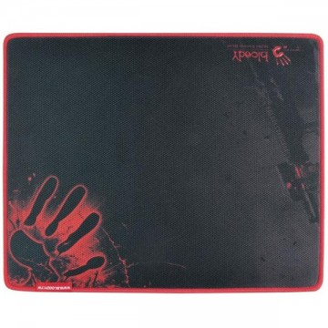 A4Tech B 081 Bloody Gaming Mouse Pad
