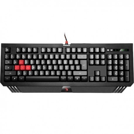A4Tech B 120 Bloody Gaming Keyboard