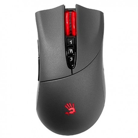 A4Tech Bloody R3 Mouse