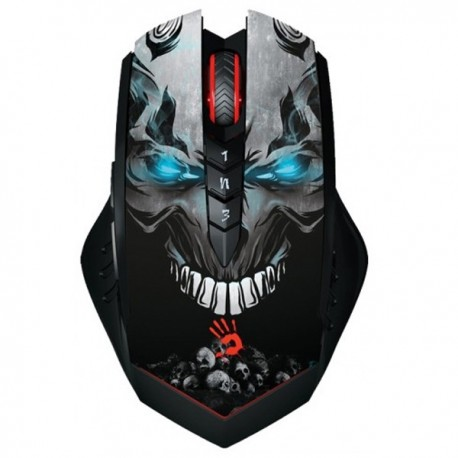 A4Tech Bloody R8 Gaming Mouse