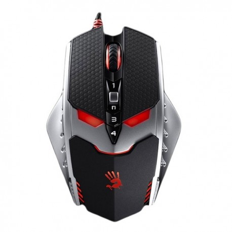 A4Tech Bloody TL8 Gaming Mouse