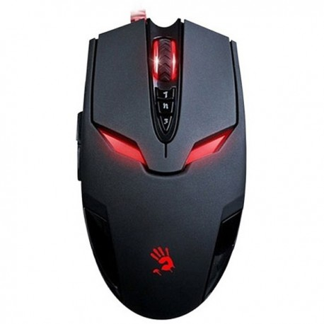 A4Tech Bloody V4M Gaming Mouse