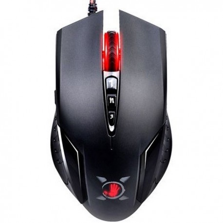 A4Tech Bloody V5MA Gaming Mouse