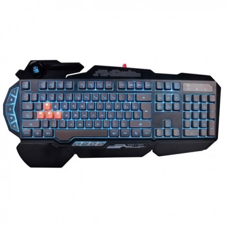 A4Tech Bloody B318 Gaming Keyboard