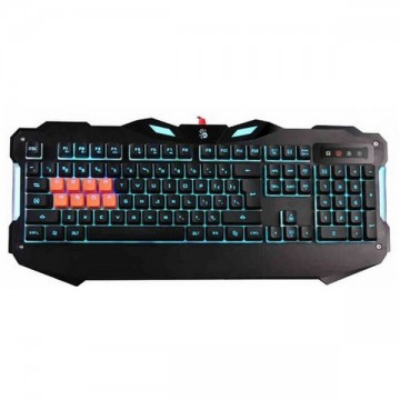 A4Tech Bloody B328 Gaming Keyboard