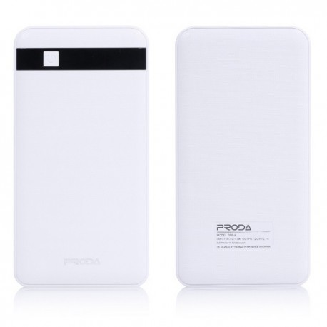 Remax ppp-9 12000mah PowerBank