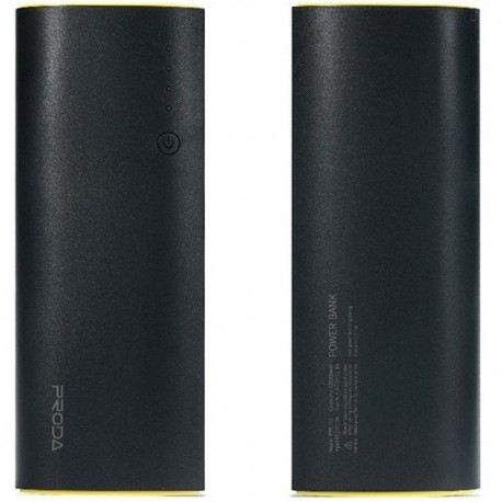 Remax ppp-11 12000mah PowerBank