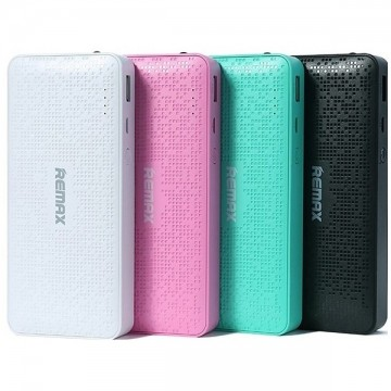 Remax Pure RL-P10 10000mah PowerBank