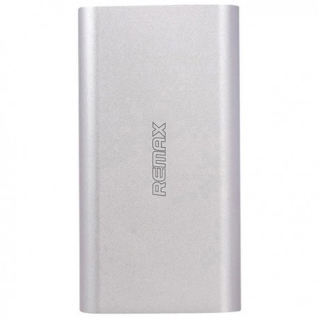 Remax Vanguard 10000mah PowerBank