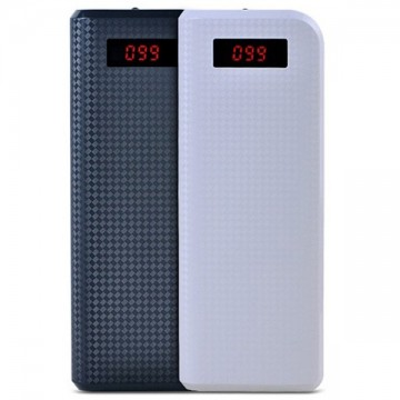 Remax Proda Power Box 20000mah PowerBank