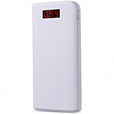 Remax Proda Power Box 10000mah PowerBank
