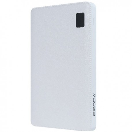 Remax Proda Notebook PowerBank