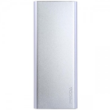 Remax Proda PP-V12 12000mah PowerBank
