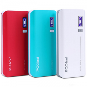 Remax Proda Jane V10i PowerBank