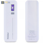 Remax Proda Jane V6i PowerBank