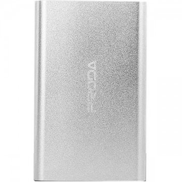 Remax Proda Jane 6200mah PowerBank