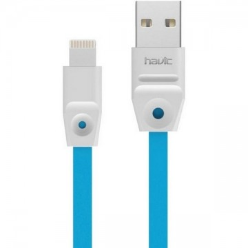 Havit CB536 iOS Cable