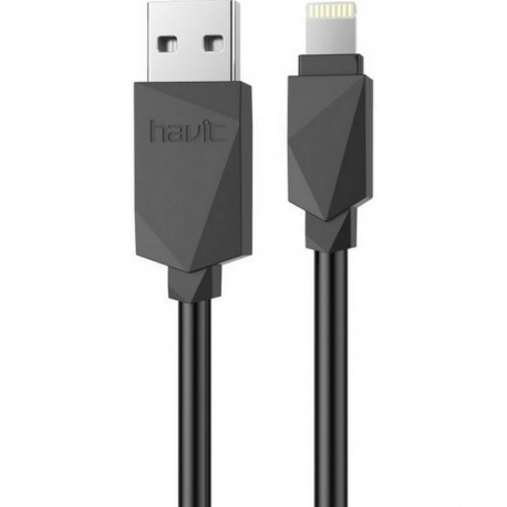 Havit CB601 iOS Cable