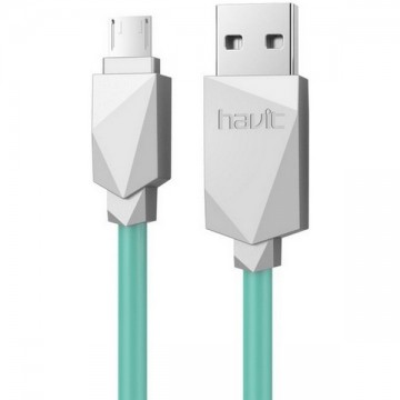 Havit CB602 Android Cable