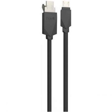 Havit CB604 Android Cable