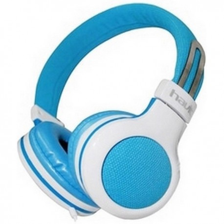 Havit HV-H2092D HeadPhone
