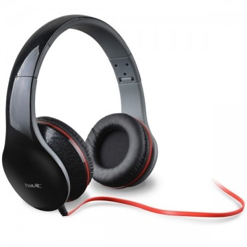 Havit HV-H2175D HeadPhone