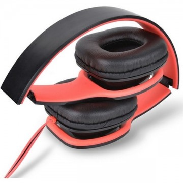 Havit HV-H2181D HeadPhone