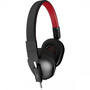 Havit H2563BT HeadPhone