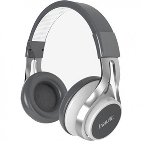 Havit H2115D HeadPhone