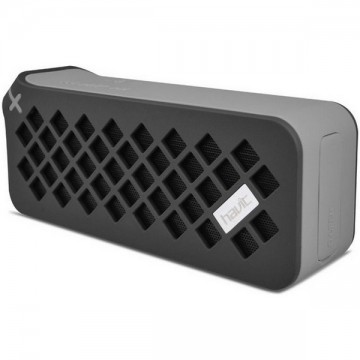 Havit M3 Bluetooth Speaker