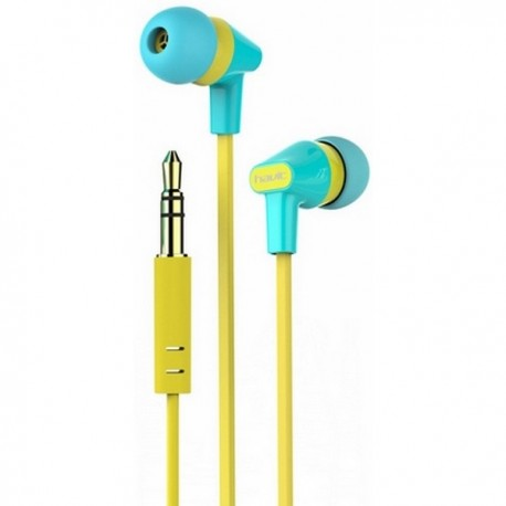 Havit E29P EarPhone