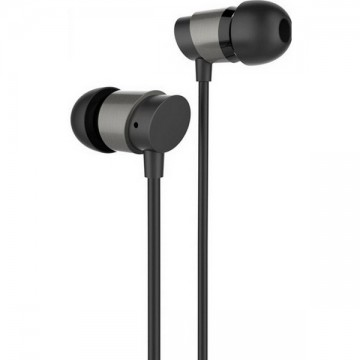 Havit E42P EarPhone