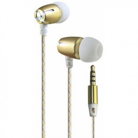 Havit E63P EarPhone