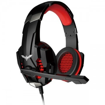 Havit H2157D Gaming HeadSet