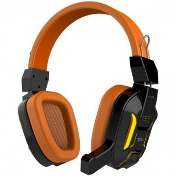 Havit H2168D Gaming HeadSet