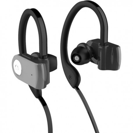 Havit HV-H926BT HandsFree