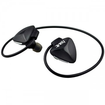Havit HV-H2565BT HandsFree