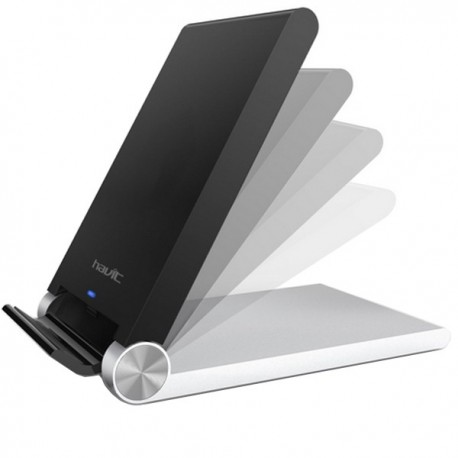 Havit WL101 Wireless Charger