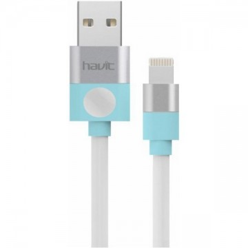 Havit CB531 Cable