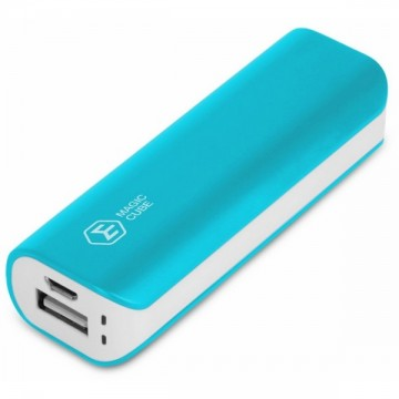 Havit PB126 PowerBank