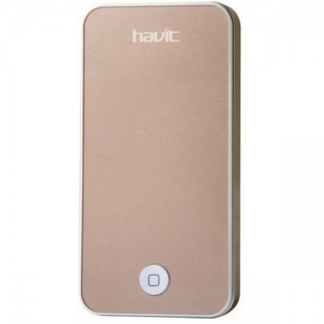 Havit PB777 PowerBank