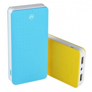 Havit PB769 PowerBank