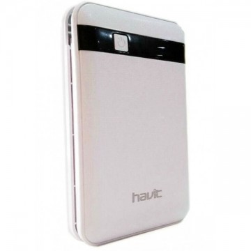 Havit PB778 PowerBank